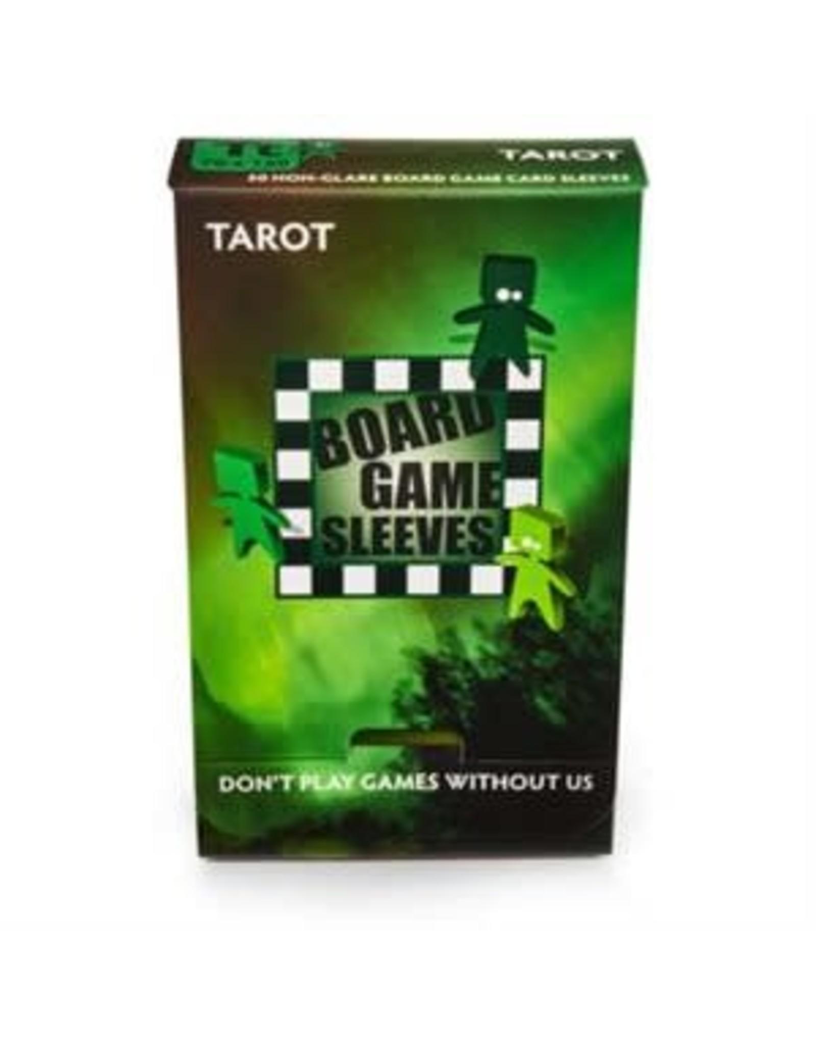Arcane Tinmen Arcane TinMen Board Game Sleeves