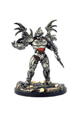 Collector's Series Lord of Blades