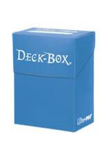 Ultra Pro Ultra Pro Deck Box 80