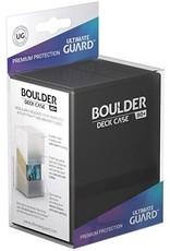 Ultimate Guard Ultimate Guard Boulder 80+
