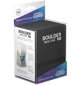 Ultimate Guard Ultimate Guard Boulder 80+