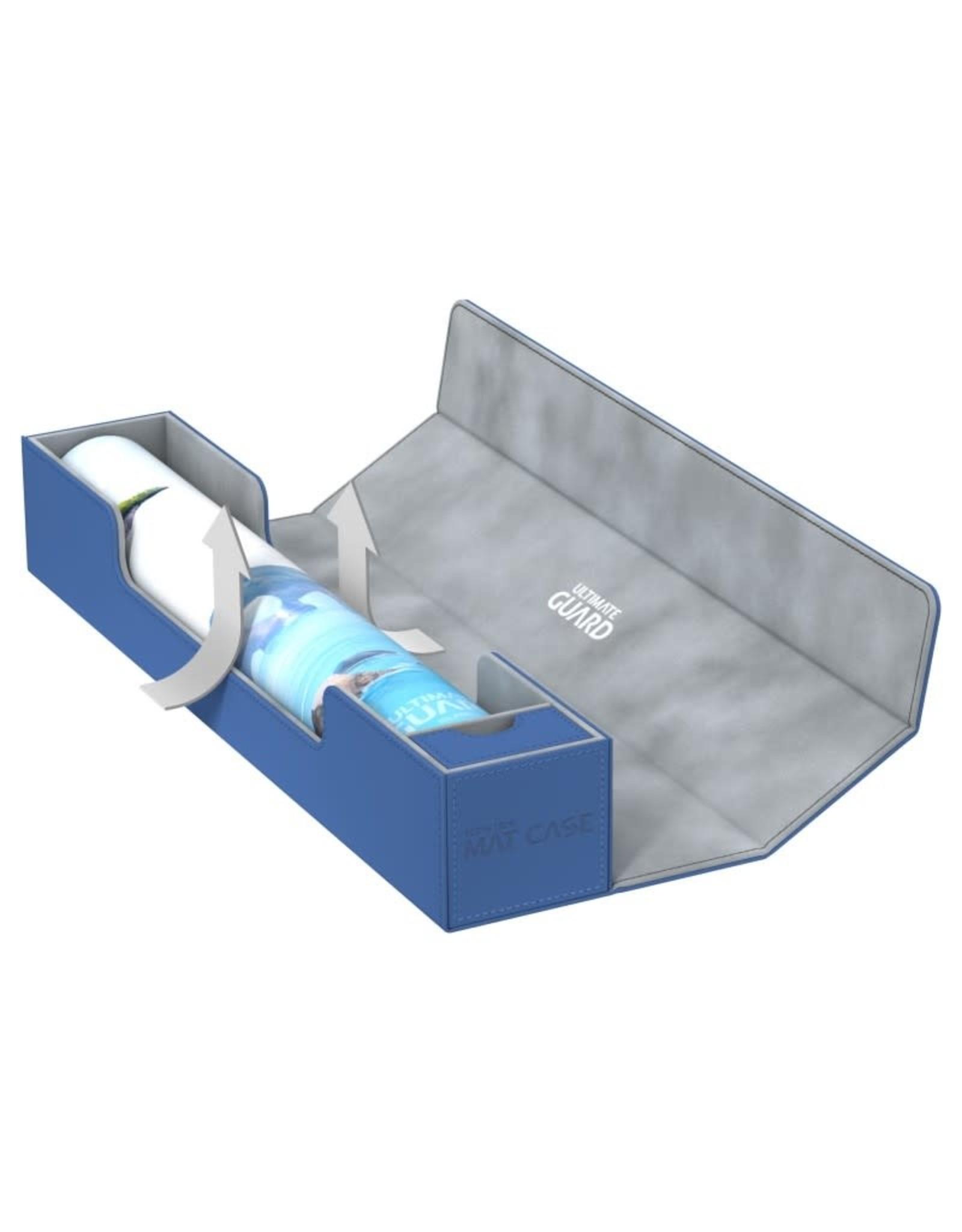 Ultimate Guard Ultimate Guard Playmat Case