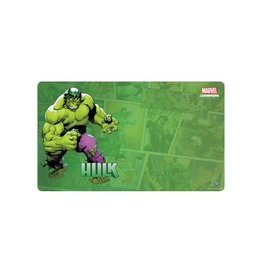 Fantasy Flight Marvel Champions Playmat (Character Choice)