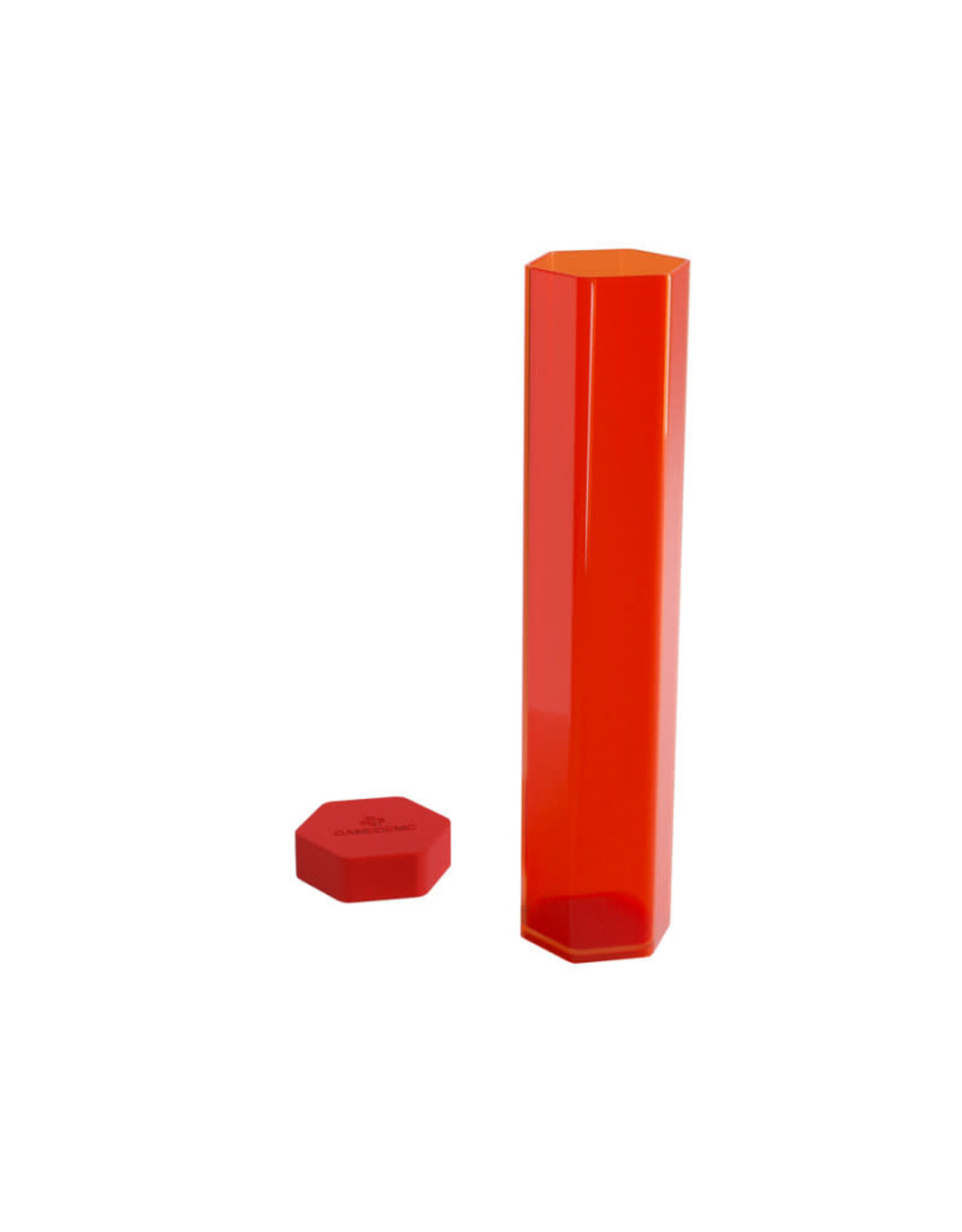 GameGenic GameGenic Playmat Tube