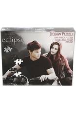 Twilight Eclipse Jacob & Bella