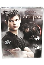 Twilight Eclipse Jacob
