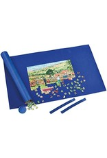 Gibsons Gibsons Puzzle Roll  (for puzzles 24''x39'')