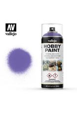 Vallejo Vallejo Hobby Paint