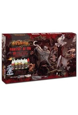 Army Painter The Others Paintset of Sin