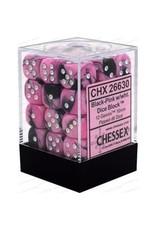 Chessex Chessex Gemini 12mm (36d6)