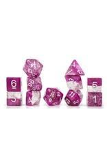 Gate Keeper Games Game Keeper Games Halfsies Glitter (7pc Set)