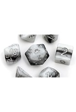 Gate Keeper Games Game Keeper Games Reality Shards (7pc Set)