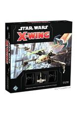 Fantasy Flight Star Wars X-Wing V2 Core Set