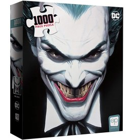 USAopoly USAopoly The Joker 1000 Pieces