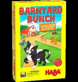 Haba Barnyard Bunch
