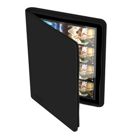 Ultimate Guard Ultimate Guard Sideload ZipFolio (320)