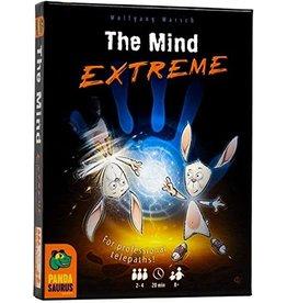 Kosmos The Mind Extreme