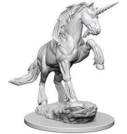 Pathfinder Minis - WV1 Unicorn
