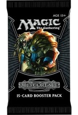 Wizards of the Coast Champions of Kamigawa Booster Pack