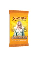 Wizards of the Coast Dragon's Maze Booster Pack
