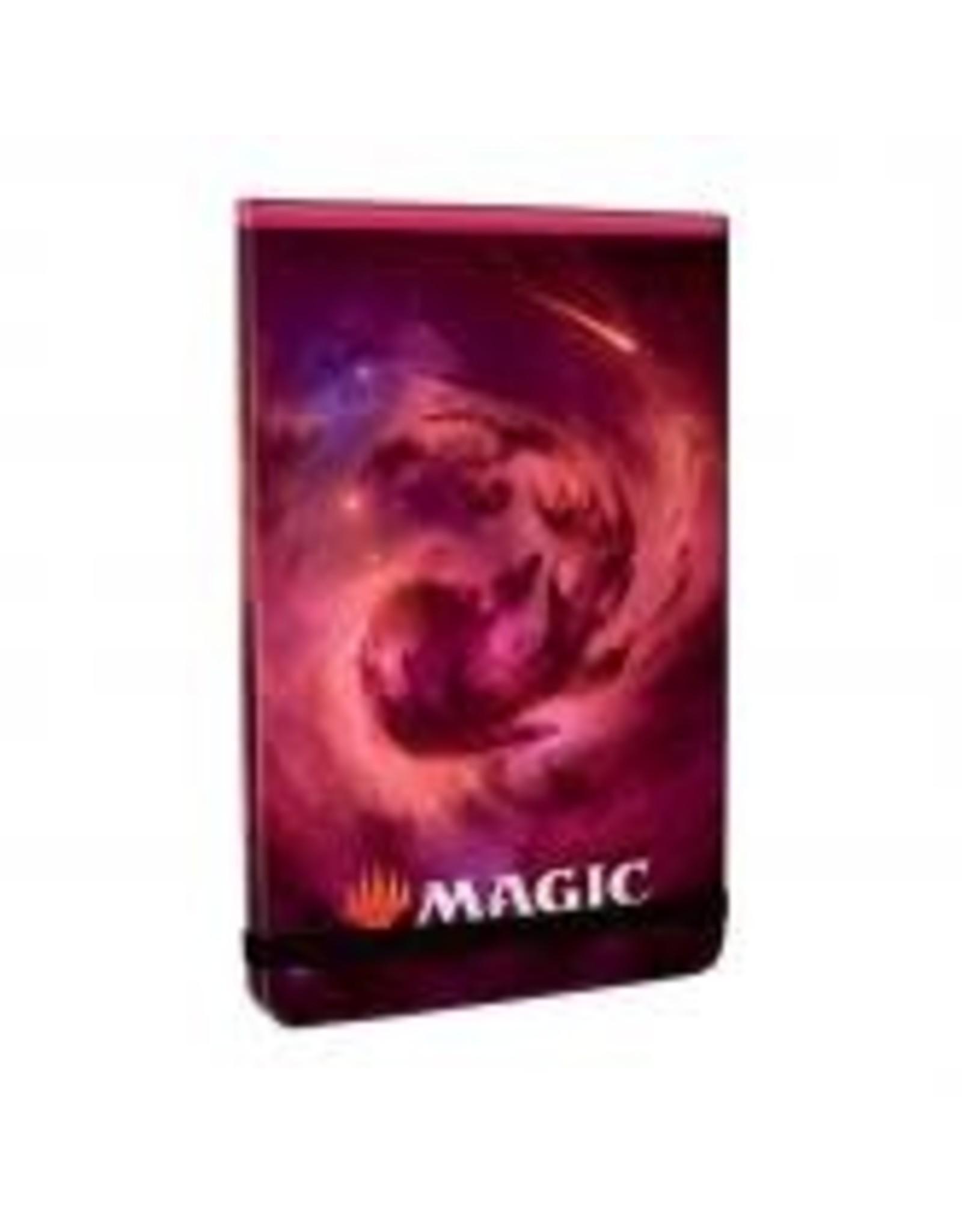 Ultra Pro Ultra Pro Life Pad Celestial Mana Symbol