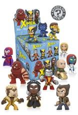 Funko Pop Mystery Minis X-Men Vinyl Bobble-Head Booster