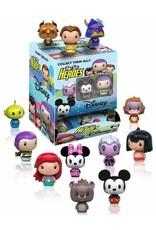 Funko Pop Pint Size Heroes Disney Booster