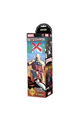 WizKids Earth X 5 Figure Booster