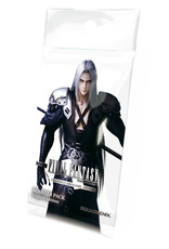 Square Enix Final Fantasy Booster Opus 3