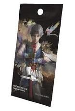Square Enix Final Fantasy Booster Opus 7