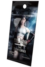 Square Enix Final Fantasy Booster Opus 11