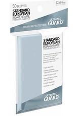 Ultimate Guard Ultimate Guard Premium Board Game Sleeves