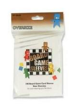 Arcane Tinmen Arcane Tinmen Oversize Board Game Sleeves 79mm x 120mm
