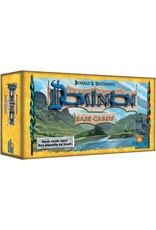Rio Grande Games Dominion Base Card Set