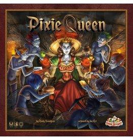 Game Brewer Pixie Queen