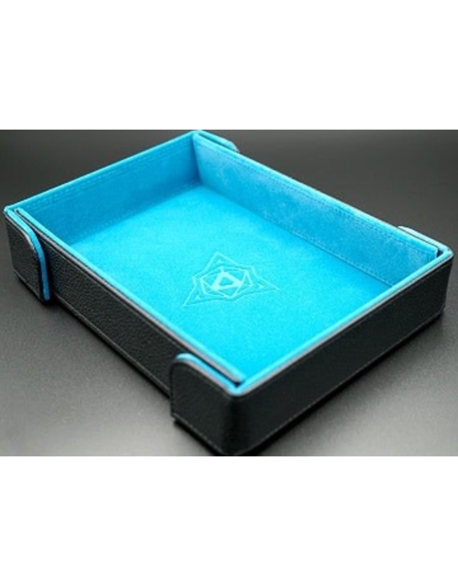 Die Hard Dice Die Hard Magnetic Rectangle Tray