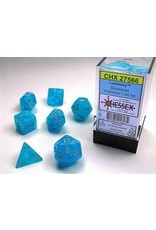 Chessex Chessex Luminary (7-pc Set)