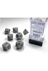 Chessex Chessex Opaque (7pc Set)