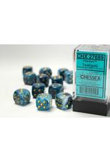 Chessex Chessex Phantom 16mm (12d6)