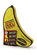 Bananagrams Bananagrams: Duel