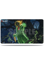 Ultra Pro Ultra Pro Magic Playmats Obuun, Mul Daya Ancestor