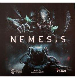 Awaken Realms Nemesis