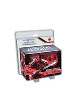 Fantasy Flight Star Wars: Imperial Assault: Wookie Warriors Ally Pack