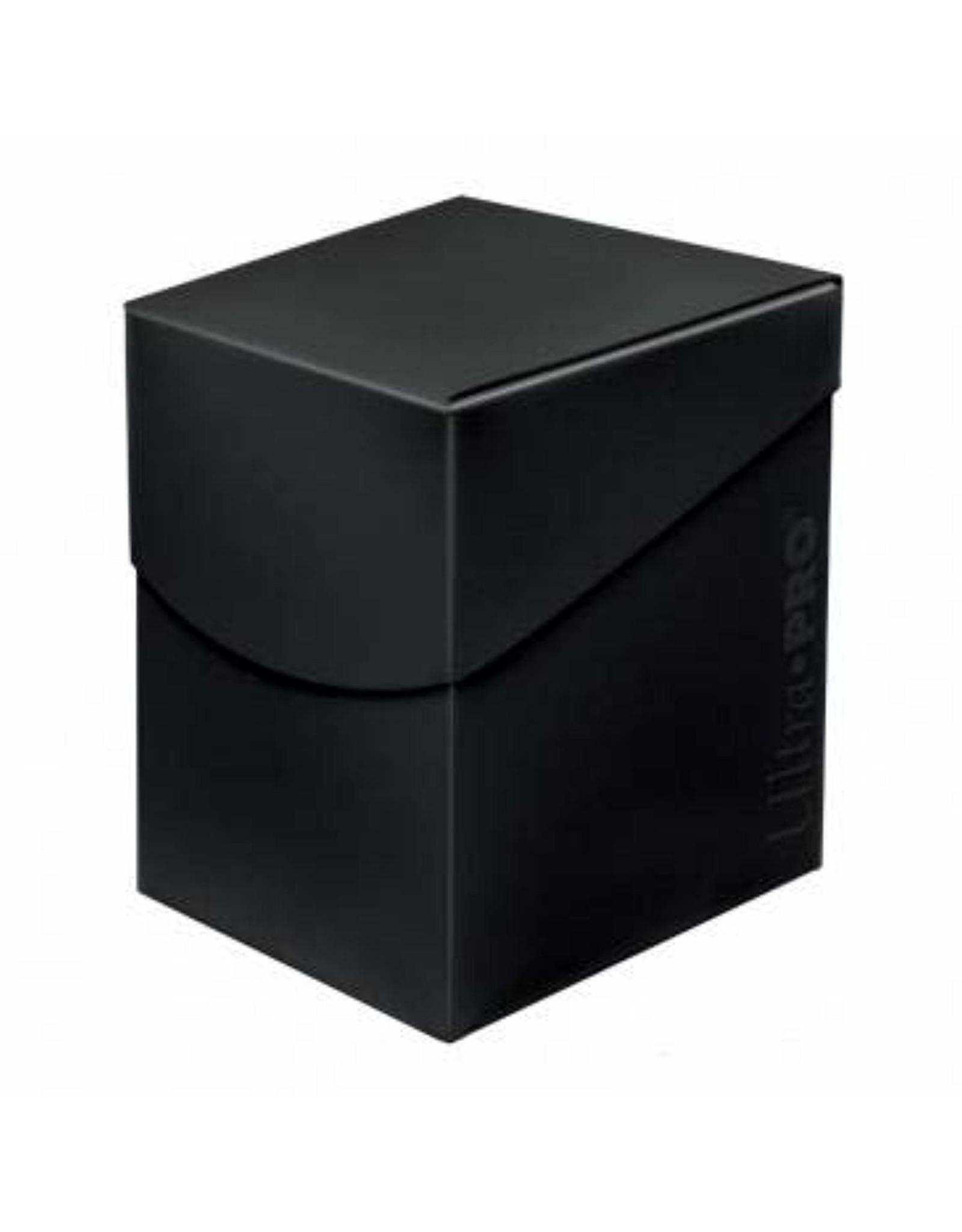 Ultra Pro Ultra Pro Eclipse Deck Box