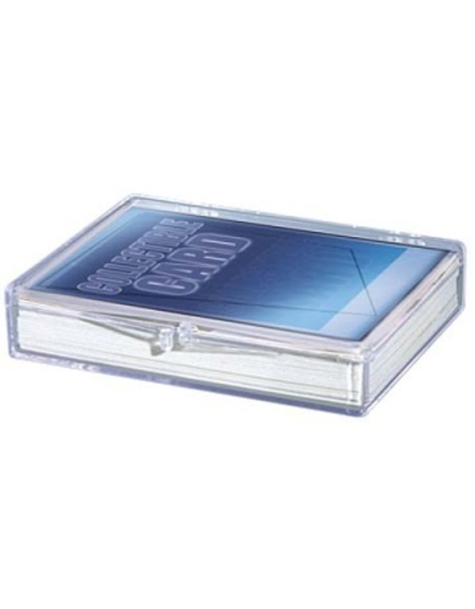 Ultra Pro Ultra Pro Hinged Storage Cases