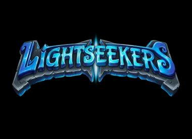 Lightseekers