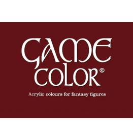 Vallejo Vallejo Game Color (List)
