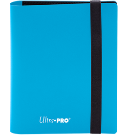 Ultra Pro Eclipse Pro Binder (160 )