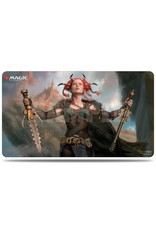 Ultra Pro MTG Commander Legends Jeska Playmat