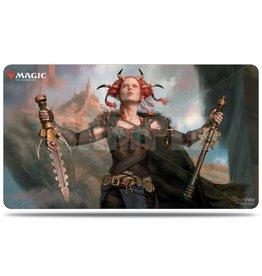 Ultra Pro MTG Commander Legends Jeska Playmat